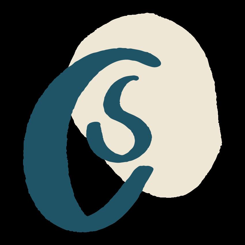 curiosity saves logo