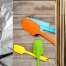what sustainable product is best for you Aluminum Silicone Bamboo